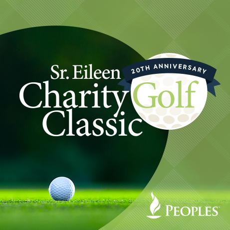 Sister Eileen Memorial Golf Classic